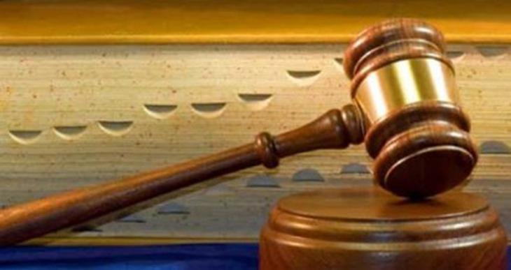 tanık koruma kanunu